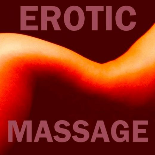 Massage amp Sex Service